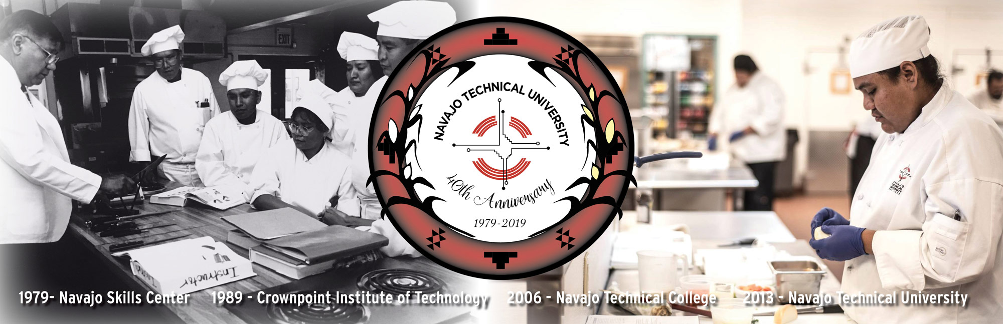 Navajo Technical University | Crownpoint, NM - Navajo Technical